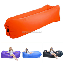 2017 trending products camping air chairs for lazy bags/sofas of anywhere beanbag