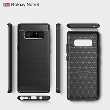New arrival Heavy duty rugged case for galaxy Note 8