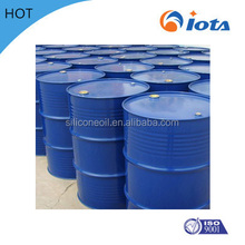 IOTA3000 heavy duty industrial flooring coating leveling agent for floor coating