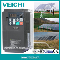 220V Drip Irrigation System/ AC Drive
