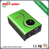 solar inverter solar panel dining tables solar panel price
