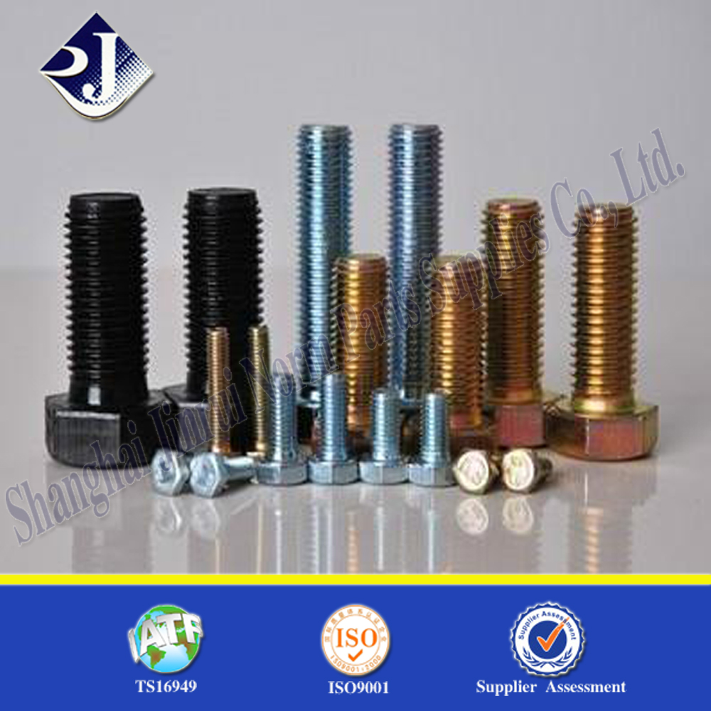 hex bolt head mark china manufacturers astm a325 hex bolt hex hd bolt