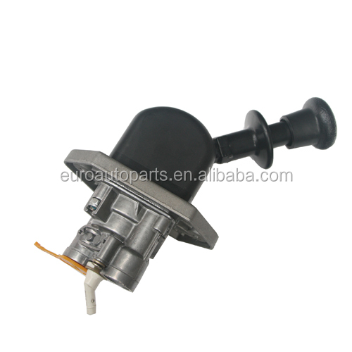 Hand Brake Valve for Mercedes Benz Truck 9617220042