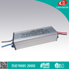 waterproof electronic led driver led power driver
