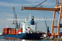 2000kgs air shipping services from Shenzhen to Lagos/Nairobi