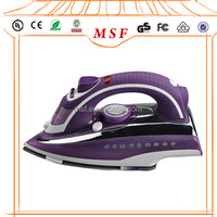 Professional Electric Iron with High Quality