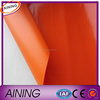 High Tearing Strength PVC Coated Woven Tarpaulin