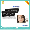 hot sale facial pure cross linked HA filler/ Injection Hyaluronic acid filler /injectable dermal filler hydrogel injections