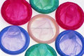 sure condom/pictures sexy female condom