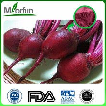 Factory Directly beet leaf extract beet root red color with high quality