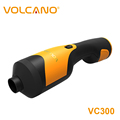 Factory price car vacuum cleaner, HEPA filter vacuum cleaner 12V voltage