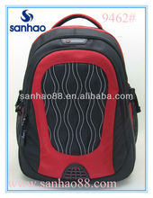 Massage backpack for college (9462#)