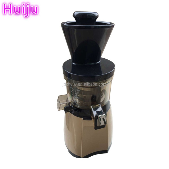 New hot items gifts multifunctional slow juicer HJ-CM119