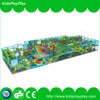 Soft Play Kids PVC House series indoor playground