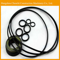 PC40-5 Swing Motor Seal Kit for excavator