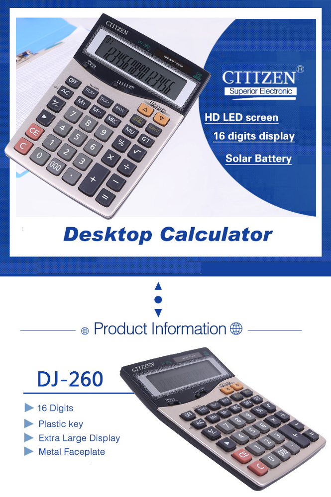 16 digit two way power solar using desktop calculator for L ported box calculator