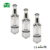 2018 DIY russian 91% v2 rebuildable atomizer ,atomizer wholesale exgo w3