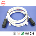 China factory Circular waterproof cable military connector