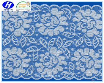 Manufacture Fashion knitted china nylon spandex george wrappers reversible sequin fabric for wholesale 2016