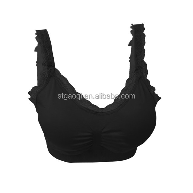 new design of bra pictures comfortable bra seamless bra