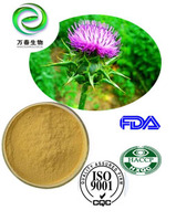 High quality dietary supplement rhodiola rosea extract salidroside 3% rosavin 3%