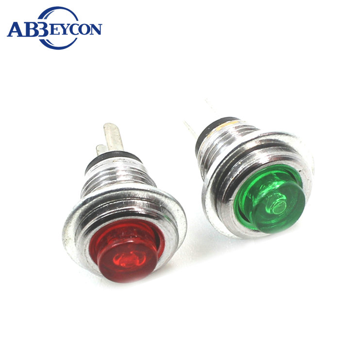 Wholesale brand push button switch - Online Buy Best brand push ...