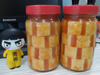 Traditional Chinese style fermented bean curd good taste