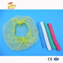 Trading & Supplier Of China Products Decorative Hair Nets