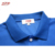 Comfortable Sport Wear For Men Quick Dry Custom Logo Polo T Shirt