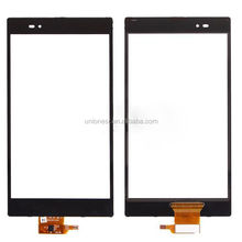For Sony Xperia Z Ultra Xl39h Lcd Touch Screen Glass,Good Quality Touch Screen Digitizer For Sony Xperia Z Ultra Xl39h