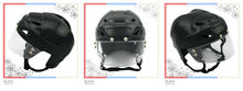 HELMET Superior Quality protective ice hockey helmet with excellent struct