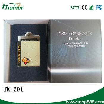 Pz6d25baa Cz58c3b81 Smart Portable Gps Tracker Long Battery Life Gsm Gprs Gps Tracking also S Cat Gates besides Pet Gps Tracker Wgps 10 Ruazad X481553 2007 01 Sale I furthermore Dog Safety Why Your Dog Needs A Gps Tracker moreover Global Smallest OBD GPS Tracker 1072843334. on dog tracker chip