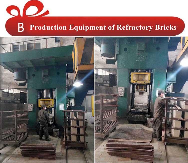 factory fire block