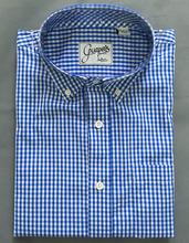 Men's custom tags 100% cotton long sleeve various styles slim fit dress shirt