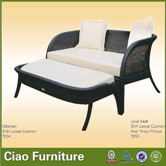 table and chair masters outdoor furniture