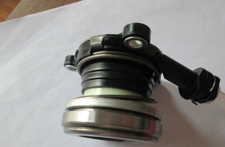 China products automobile pumps bearing declutch shaft bearing 98102 98906 RCT282SA