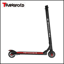 Hot-selling wholesale import electric scooters from china