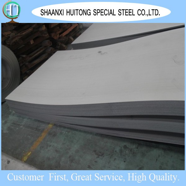 astm a36 304 316 stainless steel plate
