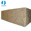 /product-detail/high-quality-outdoor-name-of-paving-stone-tile-china-suppliers-60716991404.html