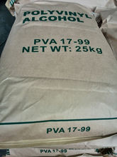 reasonable price 2488 Polyvinyl Alcohol PVA