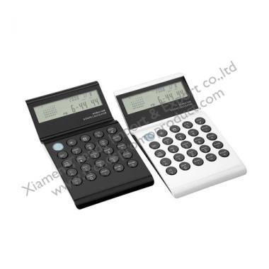 Promotional White High gloss finish Curve calculator