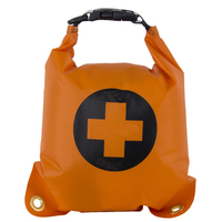 Hot selling waterproof PVC medicine bag/OCEAN PACK DRY BAG/SACK/WATERPROOF POUCH