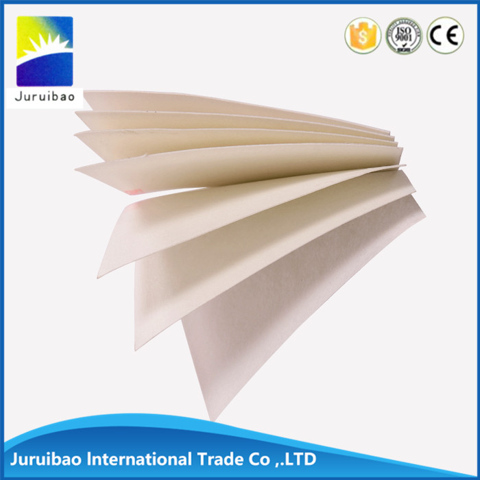 geotextile non woven fabric roll for road and railway China best quality geotextile