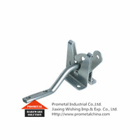 Gate Latch For American And Australian