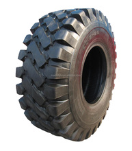 Bias off The Road Tyre with good quality