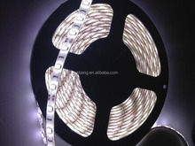led flexible strip light dc12v smd5630 ip20 lamp belt low voltage
