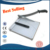 B type Plastic sprayed paper cutter paper trimmer for A4 size