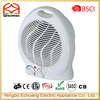Heater Fan Mini Electric Air Heater