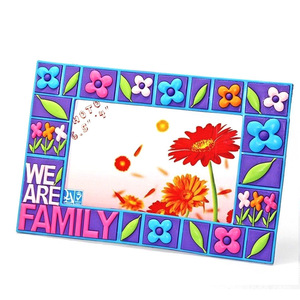 We are family photo frame, home decorative picture frame