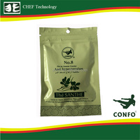 NO.8 Cassia Seed Tea for Anti hypertension